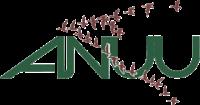 anuu-migratoristi-logo_200.png